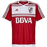 adidas River Plate Away Shirt 2015/2017