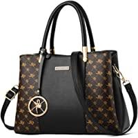 النساء المحافظ و حقائب أعلى مقبض حقيبة الكتف رسول حمل حقيبة للسيدات