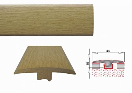Fauk Ltd Flooring Accessories Uk Ltd Mdf Laminate Threshold