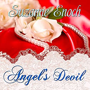 Angel's Devil Audiobook