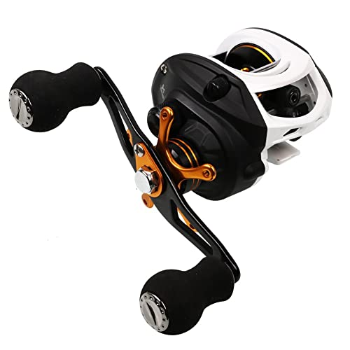 Best Low Price Baitcasting Reel