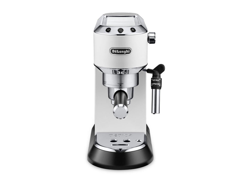 Máquina para café de Longhi ec685.w para Espresso Café ...