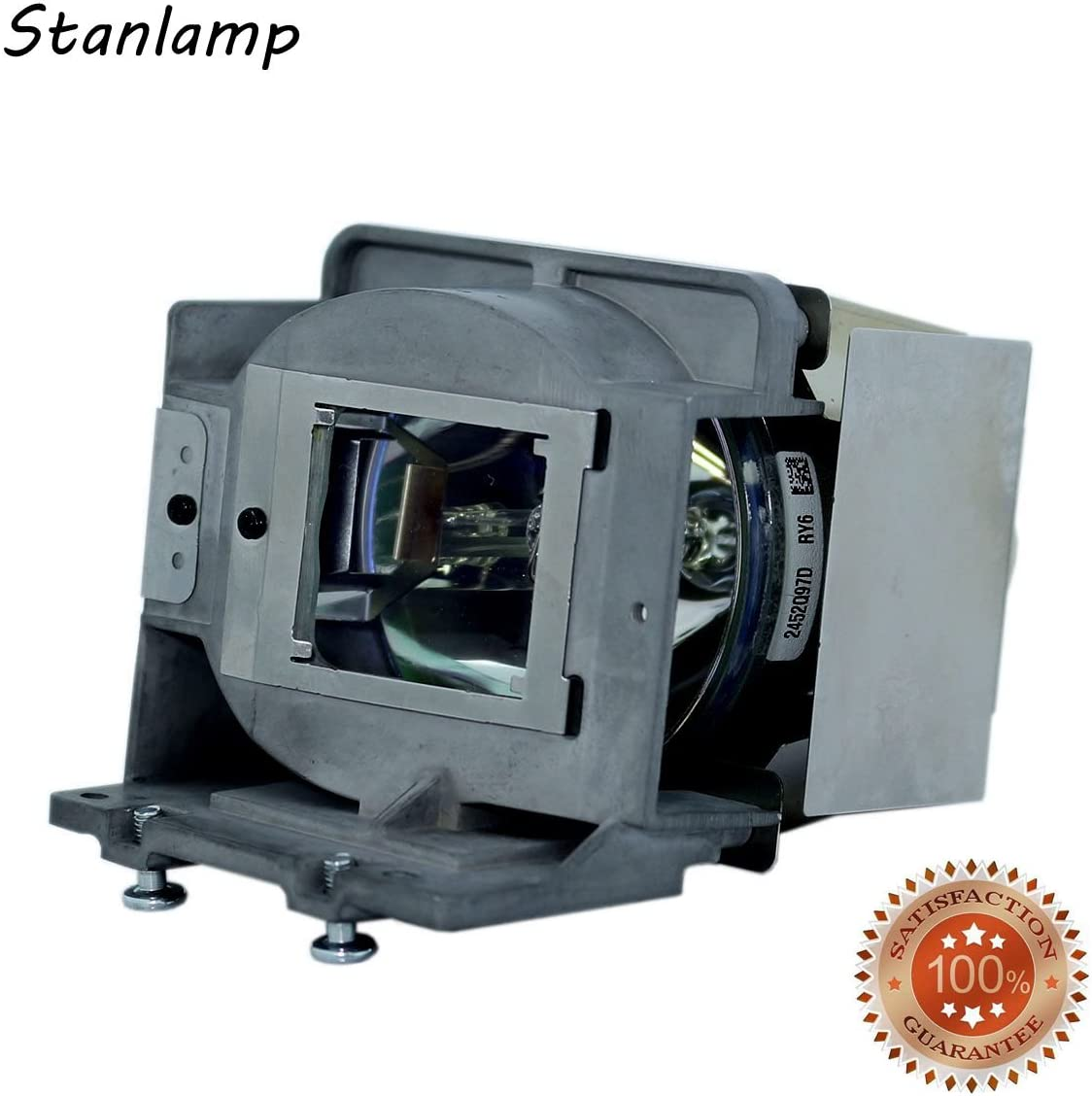 Stanlamp SP-LAMP-088 Premium Replacement Projector Lamp With Housing For INFOCUS IN3138HD Projectors