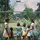 Buy Mavis Staples - We Get By New or Used via Amazon