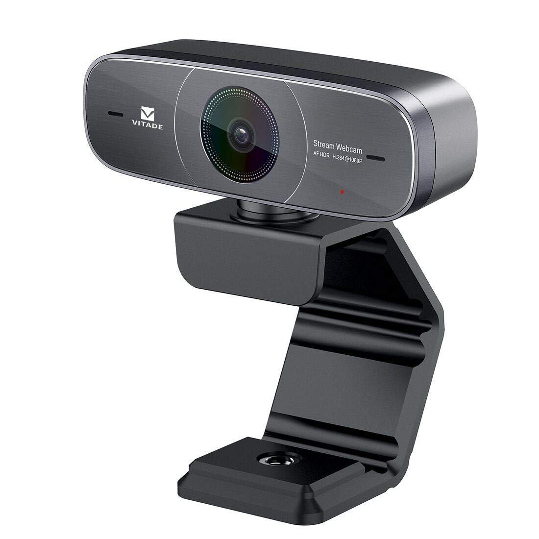 Best Rated in Webcams & Helpful Customer Reviews - Amazon com