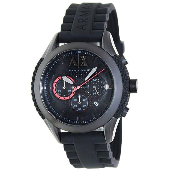 Armani Exchange AX1212 Hombres Relojes