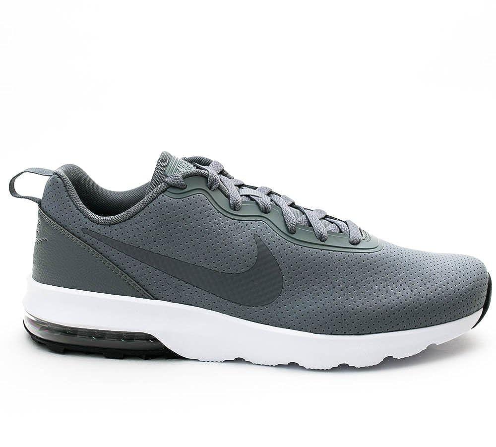Nike Air Max Turbulence Men's Running Shoes B001KUKP04 9.5 D(M) US