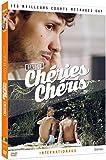 Best of Chéries chéries - Vol. 2