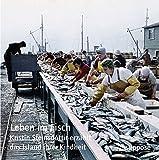 Leben im Fisch: Kristín Steinsdóttir erzählt das Island ihrer Kindheit