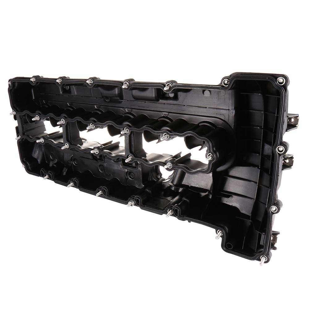 Cheap Lsailon Engine Valve Cover With Gasket Compatible