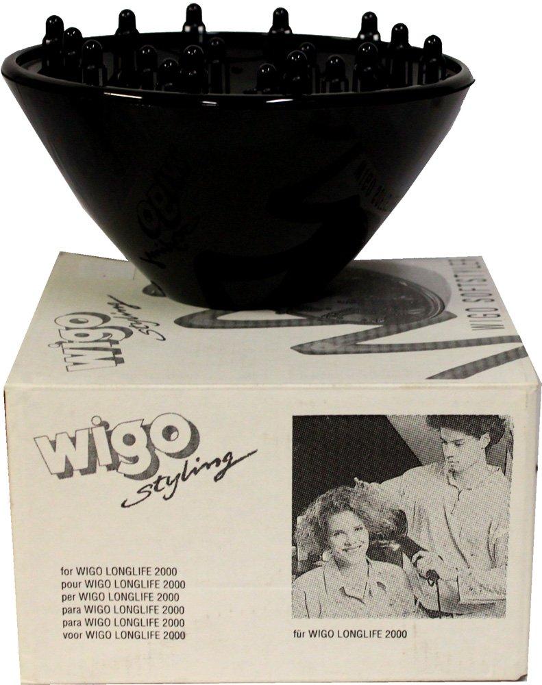 Wigo Styling Wigo Softstyler