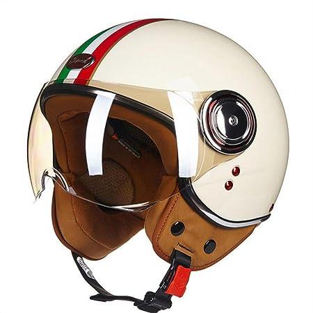 Hombres de seguridad de verano Halley Casco Bicicleta estilo ...