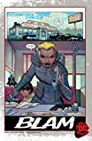 The Silencer Vol. 1: Code of Honor (New Age of Heroes)
