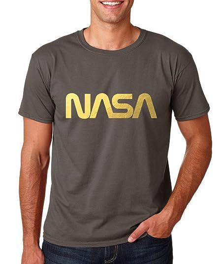 Daataadirect Herren T-Shirt, schwarz