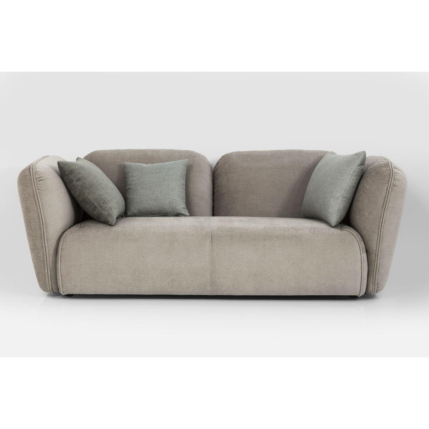 Kare Design + Studio Divani sofá Nuvola - 208: Amazon.es: Hogar