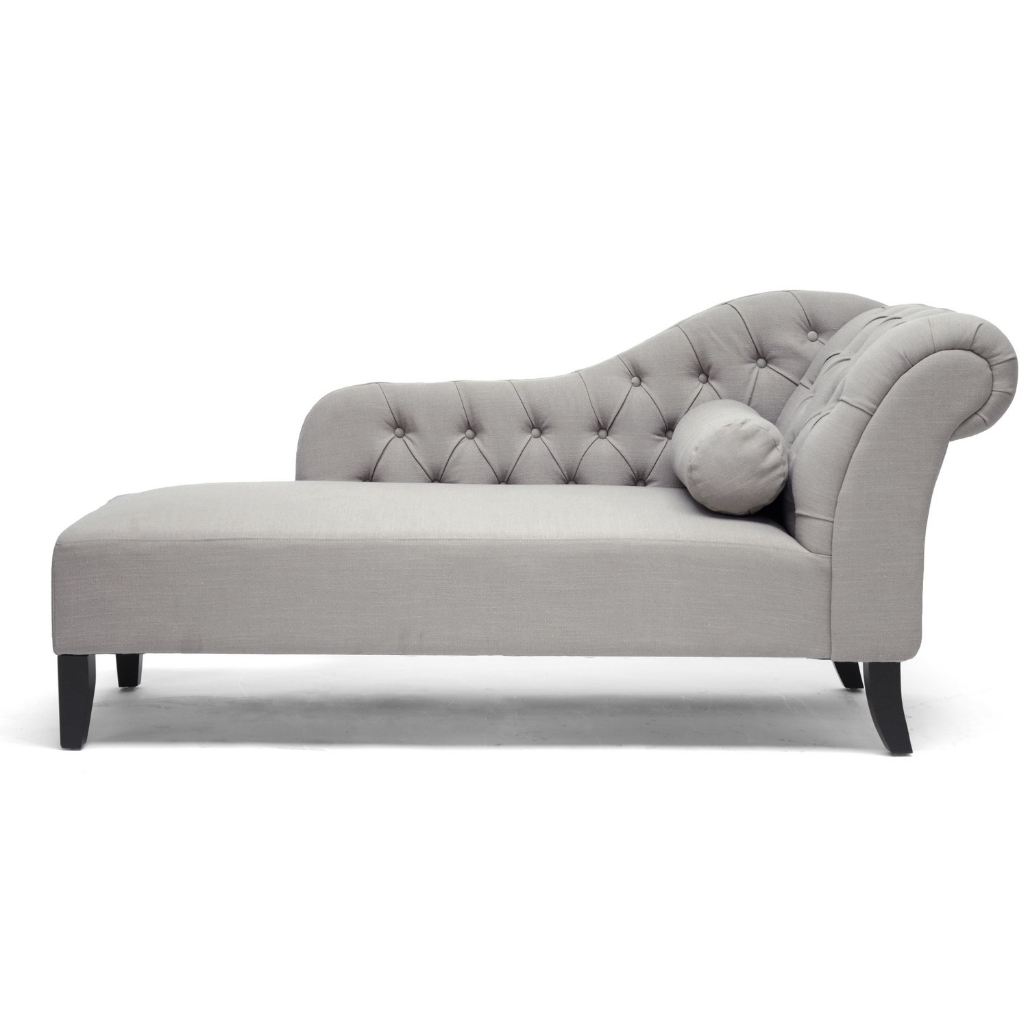 pin lounge cheap oversized kensington indoor reclining chaise