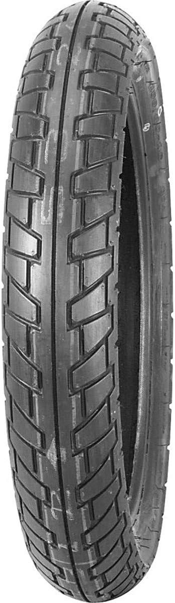 gran ajuste liberar información sobre mejores ofertas en Amazon.com: Dunlop K630 EX250 - Neumático de moto: Automotive