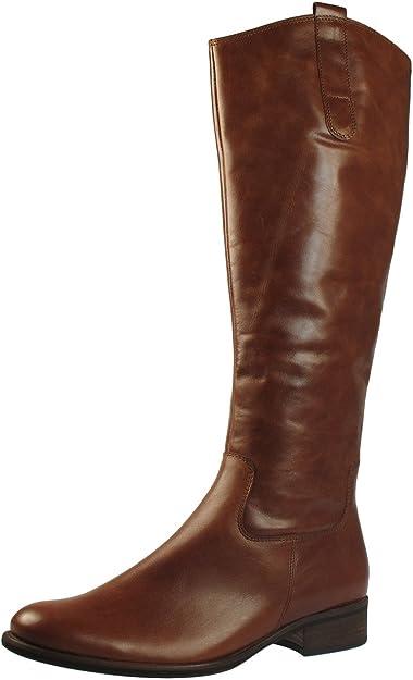 Gabor Shoes Damen Gabor Fashion Stiefel