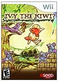 Ivy the Kiwi? - Nintendo Wii