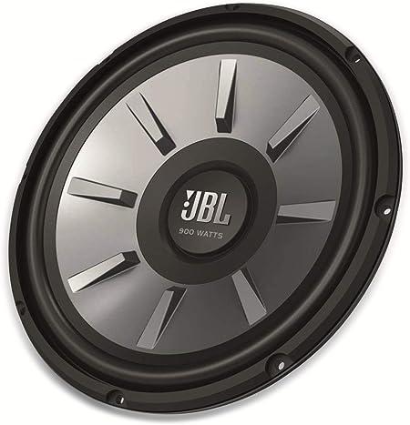 JBL Stage de 1010–25cm Subwoofer Chassis/woofer/Altavoz–900W