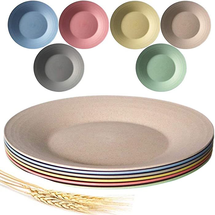 Top 10 Royal Norfolk Cutlery Stainless Steel Dishwasher Safe Wood