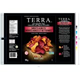 TERRA Sweets & Beets Exotic Vegetable Chips, 170 g