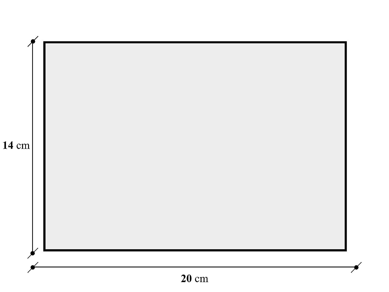 acr/ílico, n/úmero de Estilo cl/ásico eSwish Negro Placa de n/úmero de casa