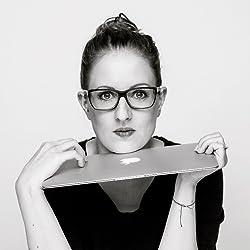 Anne Freytag