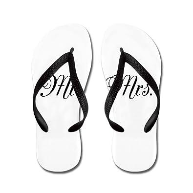 d132019df2aaf set of marriage flip flops sandals mr mrs lips n mustache gift for ...