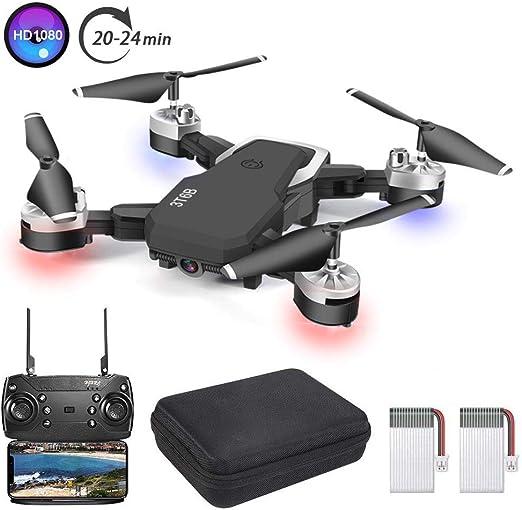 drones baratos con cámara para niños