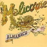 Almanach by Malicorne (2008-01-01)