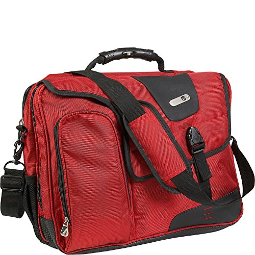 ful-commotion-backpack-messenger-bag-red-one-size