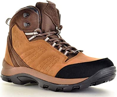 Sigma Mens Hiking Boots Size 7.5 M