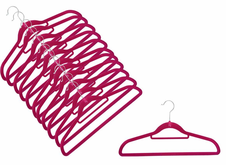 KUDICO Unisex Sciarpe Collo Pi/ù Caldo Avvolgere Scialle Saldi Autorizzazione Inverno Solido Colore A Maglia Sciarpa Caldo Sciarpe Uomini Donne