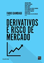 Derivativos e risco de mercado