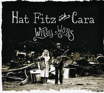 """Résultat de recherche d'images pour """"Wiley ways cd hat fitz"""""""