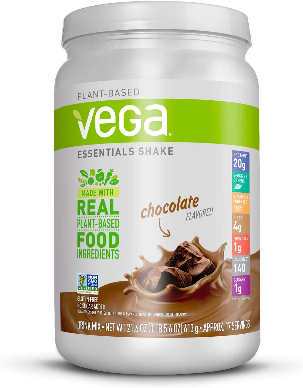 Top 10 Best Protein Powder For Kids (2020 Reviews & Buying Guide) 6