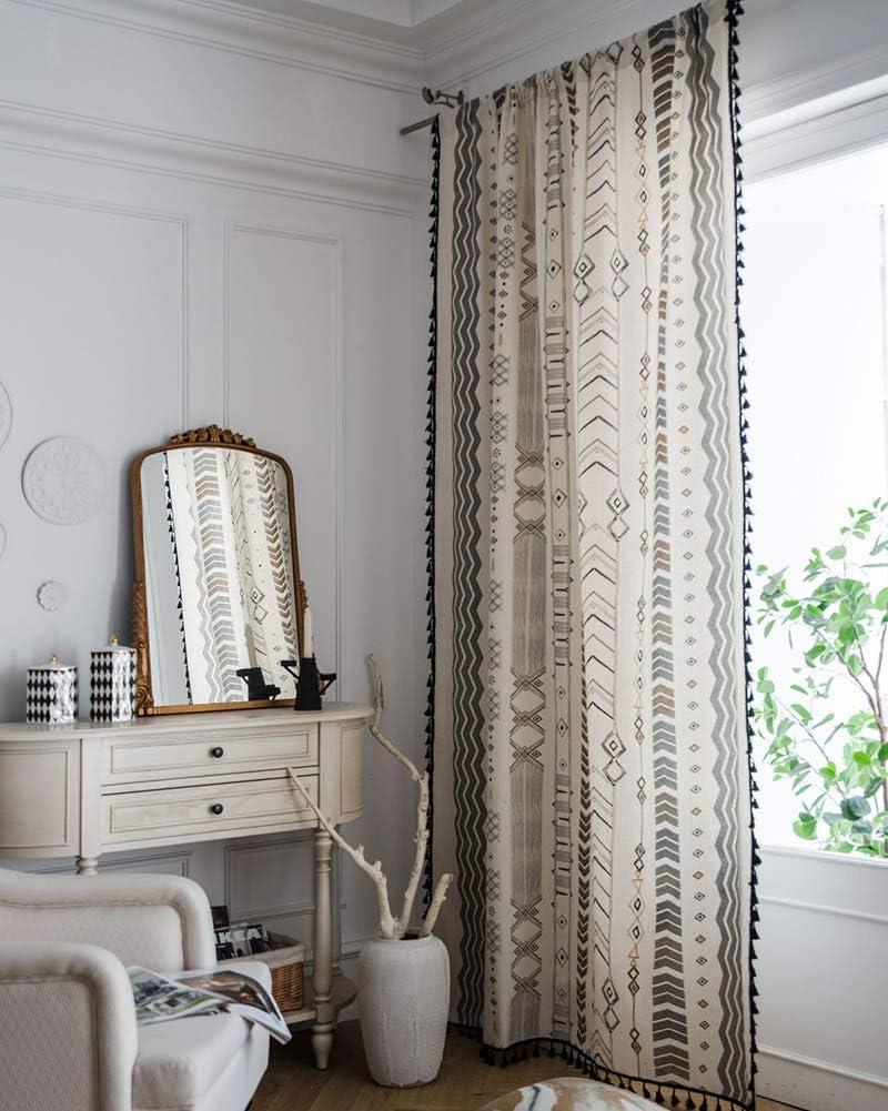 Boho style living room home decor essentials. How to decorate your boho style living room.