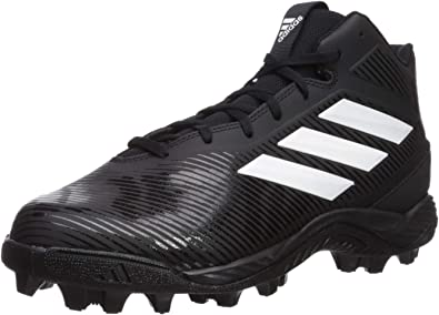 Freak Mid Md Wide Football Shoe