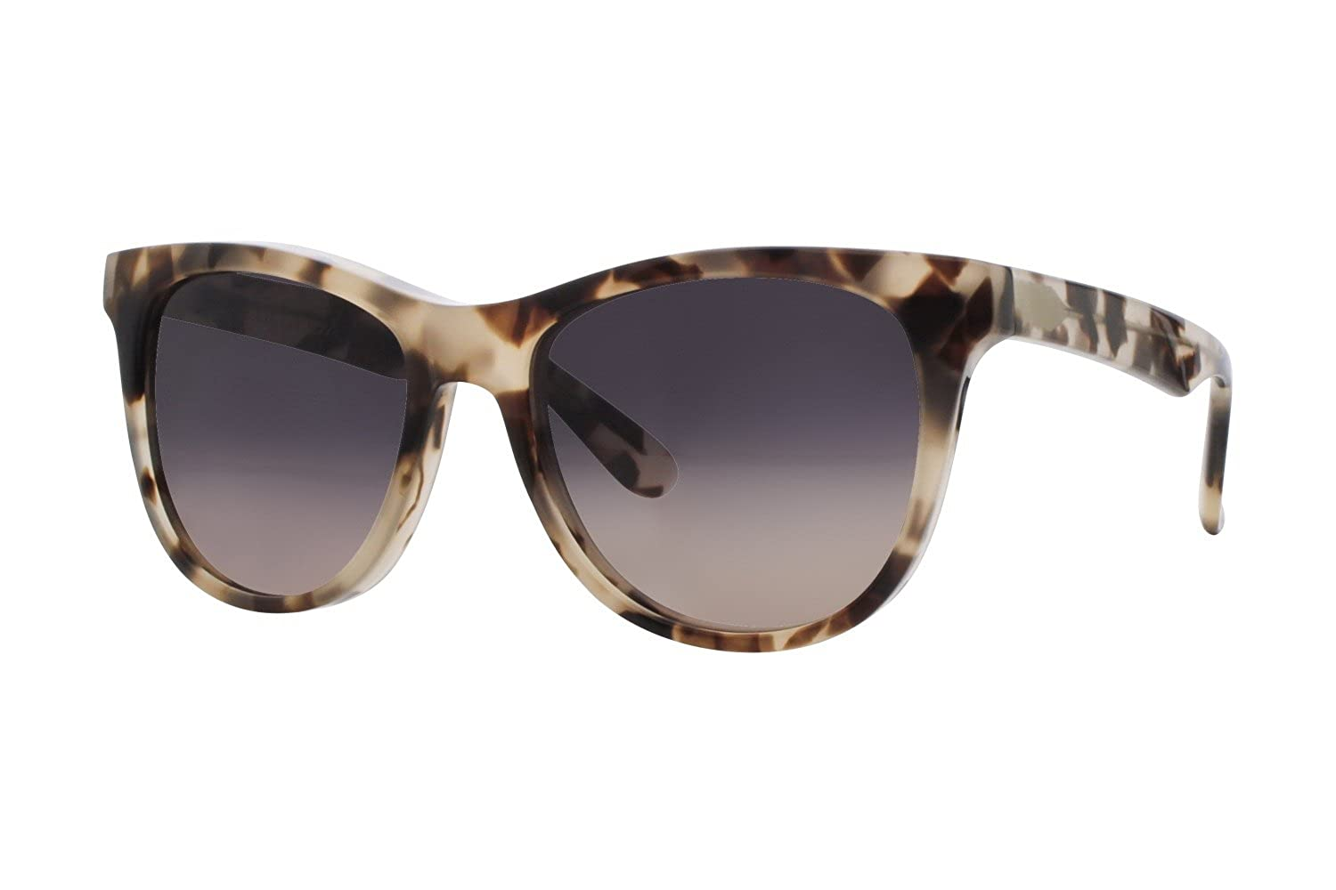 6162a39421191 Amazon.com  WILDFOX Catfarer Cat Eye Sunglasses in Antique Leaves  Clothing