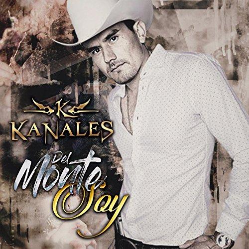 Coronas Doradas by Kanales on Amazon Music - Amazon.com