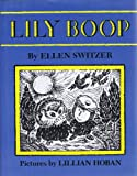 img - for Lily Boop book / textbook / text book