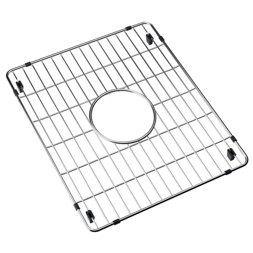 Bottom Grid by Elkay (Image #1)