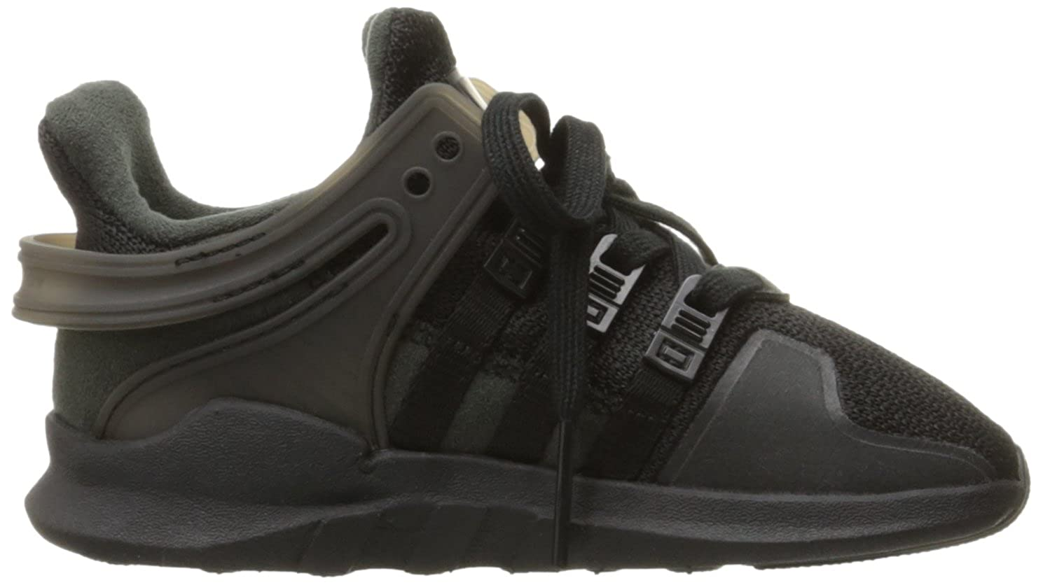 online retailer bf294 88c92 Amazon.com  adidas Originals Kids Eqt Support Adv C Sneaker