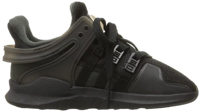online retailer dc484 e0c0c Amazon.com  adidas Originals Kids Eqt Support Adv C Sneaker