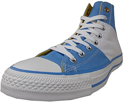 Converse Unisex National Pride Sneaker  Amazon.co.uk  Shoes   Bags 327954f82
