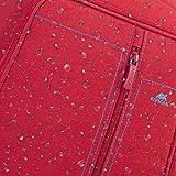 Rivacase 7560 15.6 Inch Laptop Backpack Slim