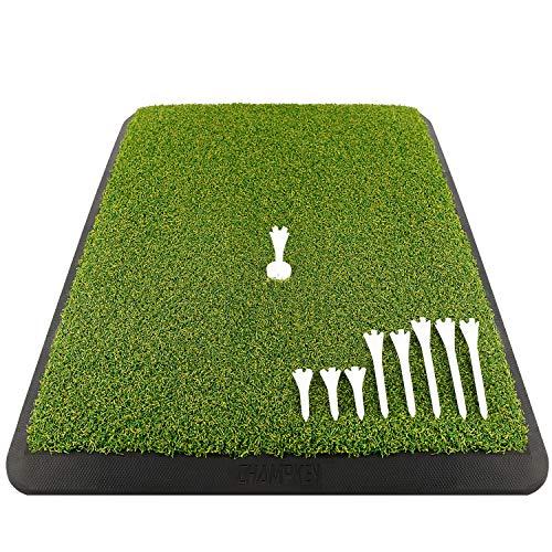 Champkey Premium Turf Golf