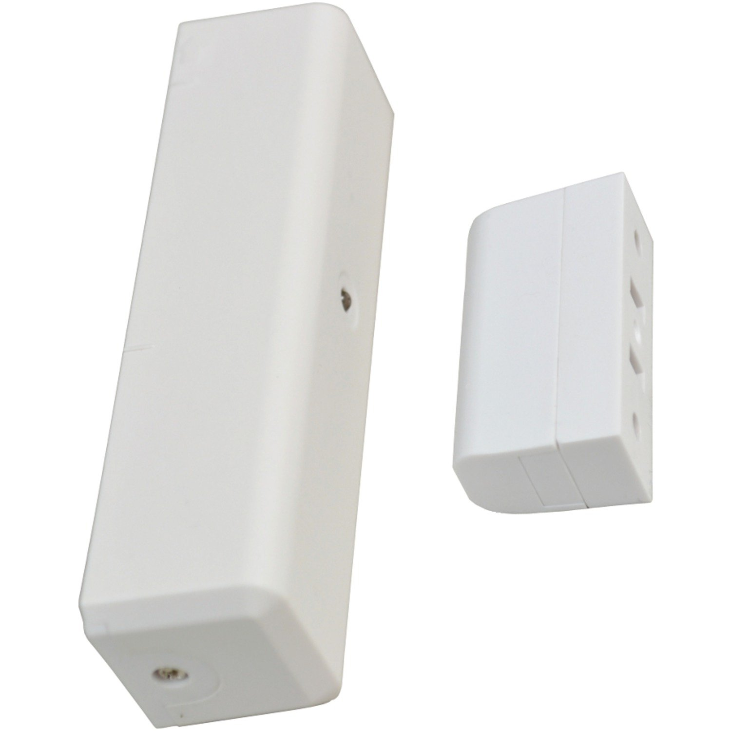 Best Rated In Garage Door Sensors Helpful Customer Reviews Wiring As Well Safety Sensor Bypass On Chamberlain Gocontrol Z Wave Window Wadwaz 1 Product Image
