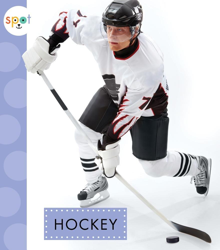 Hockey (Spot Sports)